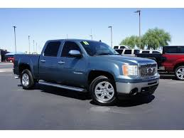 Used 2011 GMC Sierra 1500 For Sale At Lifted Trucks Phoenix | VIN ... Directions From Gndale Az Lifted Trucks Phoenix Lewisville Autoplex Custom View Completed Builds Used For Sale Near You 1970 To 1979 Ford Pickup For In Latest Arizona Summary Az Gmc Black Widow Lifted Trucks Sca Performance Black Widow Diamondbacks Pitcher Taijuan Walker With His Custom Bad Ass Ridesoff Road Lifted Jeep Suvs Truck Photosbds Suspension Built 2017 Sierra Crew Cab Denali 4x4 Youtube