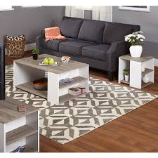 urban coffee table walmart com