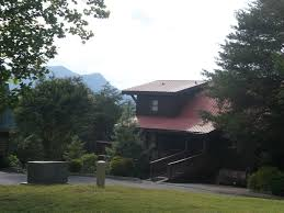 4 Bedroom Cabins In Pigeon Forge by 4 Bedroom Cabin Mtn Views Tub Comm P Vrbo