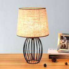 Target Tripod Floor Lamp With Drum Shade by Table Lamp Tripod Floor Lamp With Metal Shade Classic Table