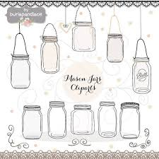 Hddfhm Images Clipart Country Wedding 6