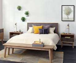 100 Scandinavian Design Owen Bed