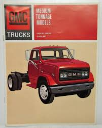 1967 GMC Trucks Gasoline Medium Tonnage Models Sales Brochure Red Logo 1967 Gmc K2500 Vehicles Pinterest Cars Trucks And 4x4 Pin By Starrman On 67 Long Stepside Chevy Truck Mirror Question The 1947 Present Chevrolet Pickup For Sale Classiccarscom Cc875686 Old Trucks Vehicle 7500 Cab Chassis Item J1269 Sold Jun Flatbed Dump I4495 Constructio Customer Gallery To 1972 Ck 1500 Series Overview Cargurus Ctl6721seqset 671972 Chevygmc Truck Sequential Led Tail Light