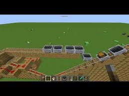 Sea Floor Spreading Subduction Animation by Sea Floor Spreading Animated Model Minecraft Youtube