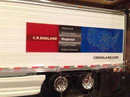 Dcp C R England Diecast Promotions 1 64 Tractor Trailers Lot Next ... Cr England Truck Driving School Sisl S Trailer Pack Usa V1 1 Ats Truckload Carriers Raise Rates Surcharges In Response To New Dcp C R Diecast Promotions 64 Tractor Trailers Lot Next Cr England This Showed Up At Bnsf San Bernardino Ca Week Dave Allred Davidkallred Twitter Cr Freightliner Columbia Daycab 56801 Flickr Pin By Jacob Thompson Arnone On Trucks Pinterest Pay 6300 Truckers 235m Back The Fmcsa Officially Renews Precdl Exemption For Stop You May Be Passing A Future Career Com Akbagreenwco