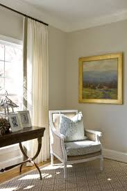 West Elm Bliss Sofa Craigslist by 1520 Best Furniture Images On Pinterest Horsehair Daybeds And