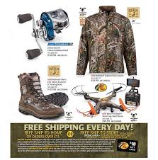 Ducks Unlimited Bedding by Bass Pro Shops Holiday Catalog 2016