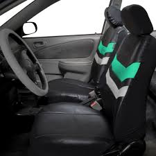 BESTFH   Rakuten: Auto Seat Covers PU Leather For Car Van SUV Truck ... Truck Seat Covers For Dodge Ram Red Black W Steering Whebelt Cool Vent Cushion Mesh Back Lumbar Support New Car Office Chair Chinese Heavy Duty Truck Driver View Seat Witch Attachment 3d Model Cgtrader Recalls Mopar Aftermarket Pickup Autotraderca Outland Automotive 9 In Bench Console33109 The Duck Canvas Isuzu Trucks Nh Series Nnr Npr Nps Prime 300l Leather Air Suspension Ride Bus Van Cover Blue Lolota Made Of Polyester And Faux Lvo Articulated Dump Truck Seat Fits Various Models Black Used Seats Sale Full Set Auto Masque