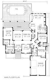 ordinary bathroom floor plans walk in shower 3 bathroom floor