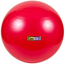 Gaiam Balance Ball Chair Replacement Ball by Exercise Balls U0026 Stability Balls U0027s Sporting Goods