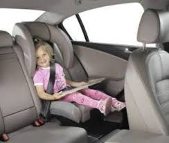 quelques conseils pour bien choisir votre siège auto