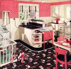 Kitchen Theme Ideas 2014 by Decorations Home Decor Themes List Home Decor Themes 2014 Home