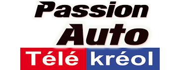 100 Auto Re Passion Re
