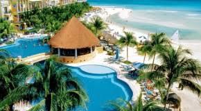curtain bluff antigua oyster panama resorts gran porto playa panama