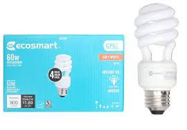 types of light bulbs all you need to bob vila