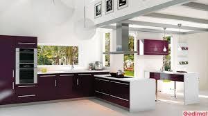 couleurs cuisines couleur de cuisine bleu gris couleur de lu0027anne dulux