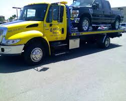 Cortez Towing - 13 Photos - Towing - San Jose, CA - Phone Number ... Rackit Truck Racks Rackit Dealer In San Jose Ca Mission Raineri Automotive Sales Best Auto Repair Longs Tech Repairs Youtube Home Hauling Haul Now Bobcat Service 88 Bush Street 1106 95126 Intero Real Estate Advanced Trucks Inc Lift Kits Suspension Tires Trailer Mobile Diesel Medic And Equipment 1 Hvac Directory Jose Posadas Heating Air Cditioning The Allnew 2015 Chevrolet Colorado Momentum Top Shop Lafayette Ca Medium Duty Semi Quality Car Jts Heavy Towing