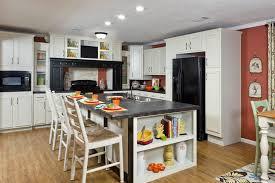 Modular Home Kitchen s Pratt Homes