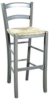 chaise bar pas cher snowify me