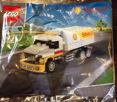 Shell: Shell Tanker LEGO - Shell V-Power (40196) - From Sort It Apps Rgb900s Favorite Flickr Photos Picssr Lego Ideas Product Tanker Truck Lego City 3180 Tanker Set In Lewisham Ldon Gumtree 76067 Marvel Super Heroes Takedown Gossip 0716 More Pictures City Tanker 60017 Gently Used All Pieces Included Free Spiderman Best Sets Uk Toys Gaz Aaa Russian Brickmania Blender 2 By Neilwightman On Deviantart Moc17266 Heavy Cargo Town 2018 Rebrickable The Worlds Newest Of Lego And Hive Mind