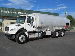 100 Used Fuel Trucks Heating Oil 2012 Freightliner M2 106 With A 4500x3