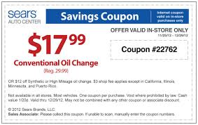 Promo Code From Sears Auto Centers-Find The Best Ones And ... Searsca Canada Promo Codes Get 20 Off When You Spend 100 Sears Refrigerator Filter Coupon Student Ubljana Davis Vision Code Wicked Ticketmaster 7 Aspects To Consider While Formulating Affiliate Paid Frigidaire Dehumidifier Target Desk Coupons Coupon Search Crafts For Kids Using Paper Plates Rfd Bella Terra Movie Canada November 2018 Candlescience How Get Sprint Bill Off Credit Publix Pillsbury October Mr Gattis Current Coupons