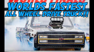 Meet Miss Misery: The Fastest AWD Truck In The World! The Shockwave Jet Truck Races Down The Fghtline During 2017 Meet Raminator Worlds Faest 2000bhp Monster Truck Iron Knight And Ishift Dual Clutch Beat Two World Speed Lsxpowered Gmc Sonoma Runs 222 Mph At Bonneville Lsx Magazine Photos Joint Venture Worlds Faest Modified Diesel Youtube Bbc Autos Make Way For 5 Of Diesels On Planet Drivgline 10 Pickup Trucks To Grace Roads Trailer Tow Power Bangshiftcom Wrecker