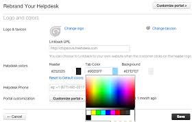 Best Help Desk Software Comparison by Freshdesk Pricing Features Reviews U0026 Comparison Of Alternatives