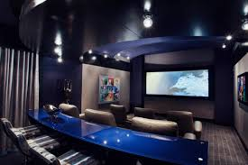 Home Theater Design Dallas Inspired ~ The Best Inspiration For ... Home Theater Design Dallas Small Decoration Ideas Interior Gorgeous Acoustic Theatre And Enhance Sound On 596 Best Ideas Images On Pinterest Architecture At Beautiful Tool Photos Decorating System Extraordinary Automation Of Modern Couches Movie Theatres With Movie Couches Nj Tv Mounting Services Surround Installation Frisco