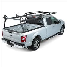 100 Long Bed Truck RackIt Inc HD Forklift Loadable Rack For 96 RAM S