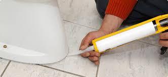toilet repair jpg