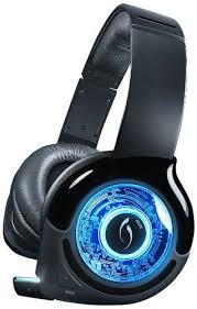 This Best Buy Exclusive Afterglow Universal Prismatic Wireless Headset is tuned by a Hollywood sound design studio and features neodymium speakers that sit