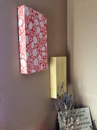 Fred Meyer Lamp Shades by Pick Up A Free Item Every Friday From Kroger Fred Meyer The