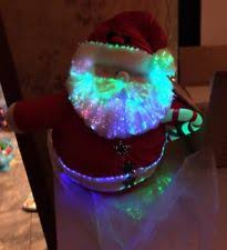 Avon Fiber Optic Halloween Decorations by Avon Fiber Optic Ebay