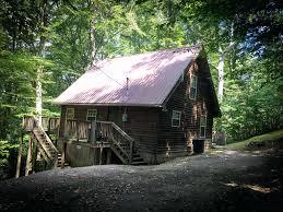 cabin rentals in pa – puki