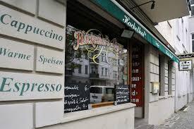 gastronomie in berlin das hackethals ist gaststätte bar