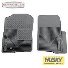 front car truck floor mats carpets for nissan armada without