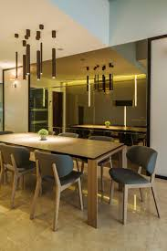 Dining Room   Interior Design Singapore   Interior Design Ideas Modern Farm Wood Ding Table Chairs Bench Fniture Hyland Rectangular With 4 Tag Archived Of Room And Set Contemporary Casual Dark Bronze Finish 5 Piece By Coaster 100033 Marble Shine 10 Seater My Aashis Free Sample With Compact Use For Small Kitchen Buy Benchmodern Tableding Style Stylish And Modern Ding Room Interior Design Sharing Table Amazoncom Gtu 7piece Champagne Display Home Interior Design Singapore Ideas