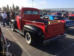 Classic 1951 Ford F1 Stepside V8 Pickup For Sale #7354 - Dyler 1951 Ford F1 For Sale Near Beeville Texas 78104 Classics On Ford F100 350 Sbc Classis Hotrod Lowrider Restomod Lowrod True Barn Find Pickup Sale Classiccarscom Cc1033208 1950 Coe Wallpapers Vehicles Hq Pictures 4k Pin By John A Man Can Dreamwhlist Pinterest Dodge Ram Volo Auto Museum Truck Mark Traffic 94471 Mcg Riverhead New York 11901