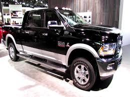 100 Dodge Truck Accessories 2014 Ram 1500 Laramie