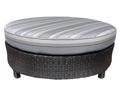Ty Pennington Patio Furniture Parkside by Ottoman Exquisite Spin Prod Outdoor Ottoman Ty Pennington Style