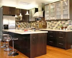 Kitchen Cabinets Ikea Pictures IKEA USA