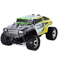 100 Big Remote Control Trucks XINQIDA 757 915 Off Road Remote Control Truck 40MHz Buggy