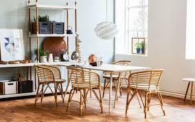 skandinavischer stil designermöbel möbelhersteller aus