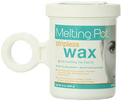 Hot Topic Best at Home Waxing Kits Reviews 2018 UPDATED