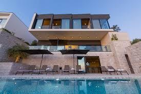 villa n 1 in kroatien luxushotels bei designreisen