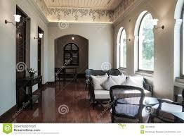 100 Victorian Interior Designs Thai Traditional Design Antique Furniture Colonial