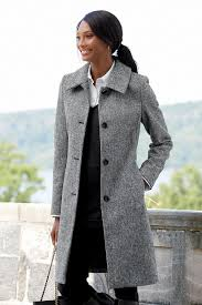 Women's Outerwear: Coats + Jackets   Chadwicks Of Boston Shop Outerwear For Women Fleece Jackets And More At Vineyard Vines Legendary Whitetails Ladies Saddle Country Barn Coat Amazon Womens Coats Chadwicks Of Boston Nautica Lauren Ralph Quilted Nordstrom Vince Camuto Blazers 7 For All Mankind Plus Size Coldwater Creek Liz Claiborne New York Fashion Qvccom Green Frank And Oak Sale Brooks Brothers