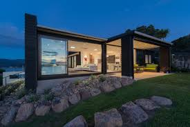 100 How Much Does It Cost To Build A Contemporary House Design Ideas Creative