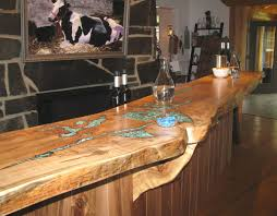 Home Bars And Bar Carts   CustomMade.com Rustic Kitchen Islands Custom Large Redwood Reclaimed Countertop Photo Gallery By Devos Restaurant Style Table Tops Made To Order Sweet Sanding Dont Oversand Burl Inc Wet Bars Live Edge Wood Slabs Littlebranchfarm Bartop Project Home And Bar Carts Custmadecom Growth Curly With A Rare Half Moon Lace Beautiful Functional Design Options Kid Size Wood Pnic With Attached Benches Forever Charm Hardwood Stools Tags Top Mini